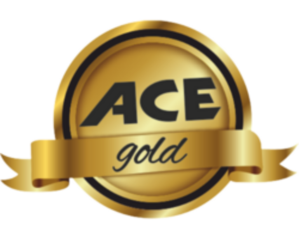 ACE GOLD- India's Natural Edible Oil